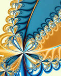 Flourish by AbstractedEye