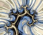 Rupture by AbstractedEye