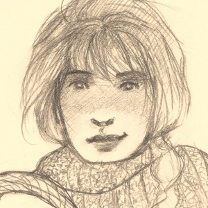 Annathelle26's Profile Picture