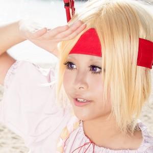 Nom-nomz's Profile Picture
