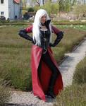 Lady Dante