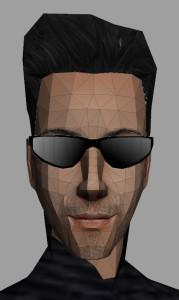 Neolxs's Profile Picture