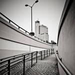 Katowice 2