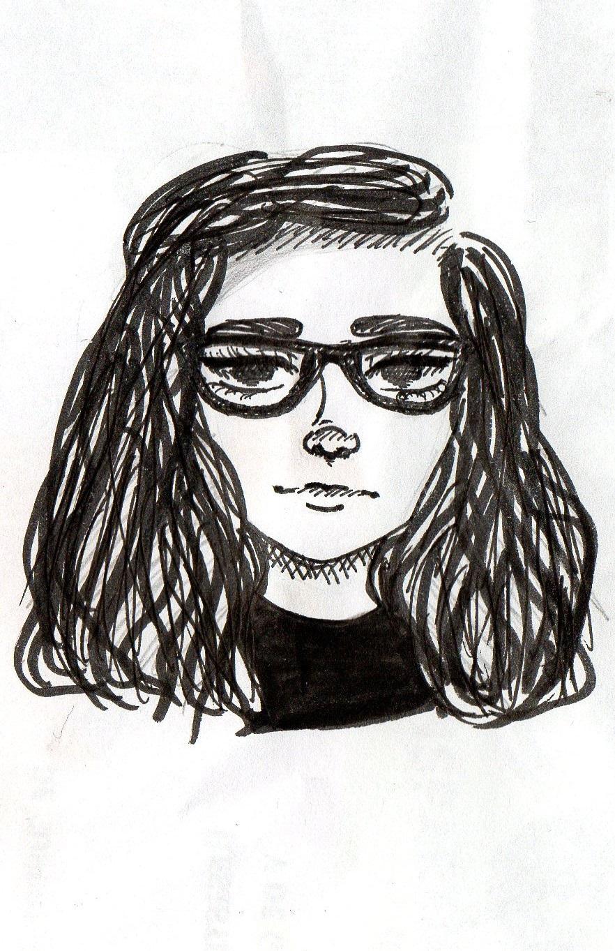 miretoujou's Profile Picture