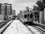 Chicago L IV