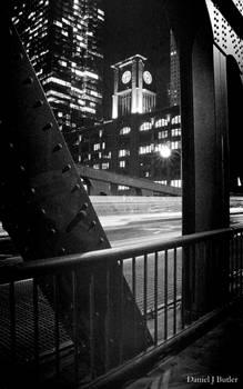 Chicago XXVI Film Scan