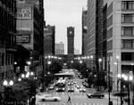 Chicago LI