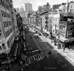 New York City XVII