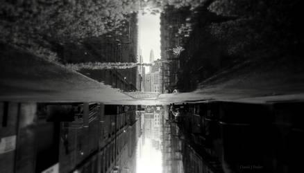 Chicago CXVI by DanielJButler