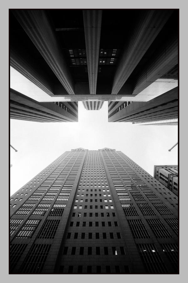 Chicago CXLIX by DanielJButler