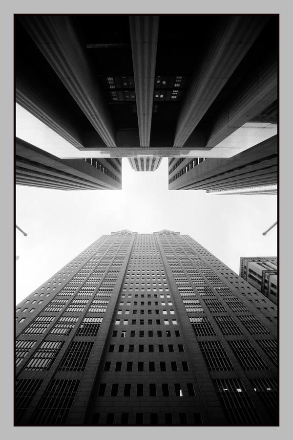 Chicago CXLIX by DanielJButler
