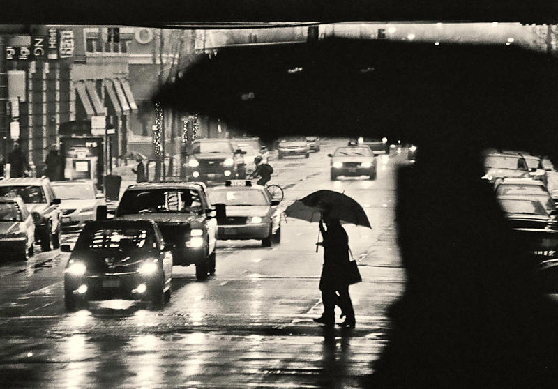 Chicago CLXXIV by DanielJButler