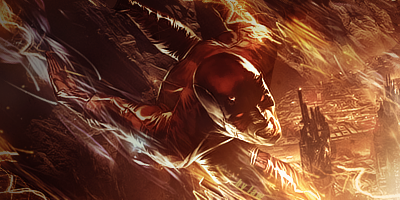 daredevil_by_lawfx-d5ilb4h.png