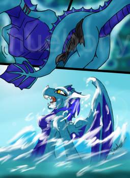 Lapis Lazuli 6