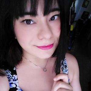 Katerine92's Profile Picture