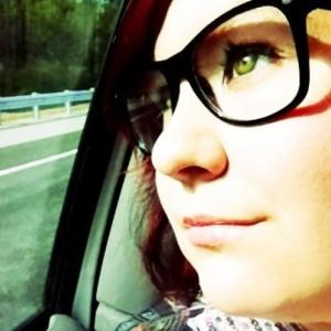 BlackWinterSakura's Profile Picture