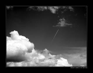 Rocket by sportygirl4114