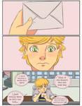 Unreceived PAGE 1