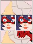 Unreceived PAGE 7