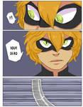Unreceived PAGE 26