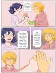 Unreceived PAGE 55