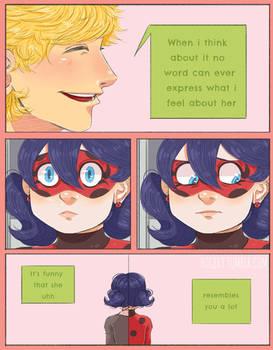 Unreceived PAGE 88