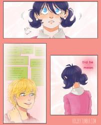 Unreceived PAGE 108