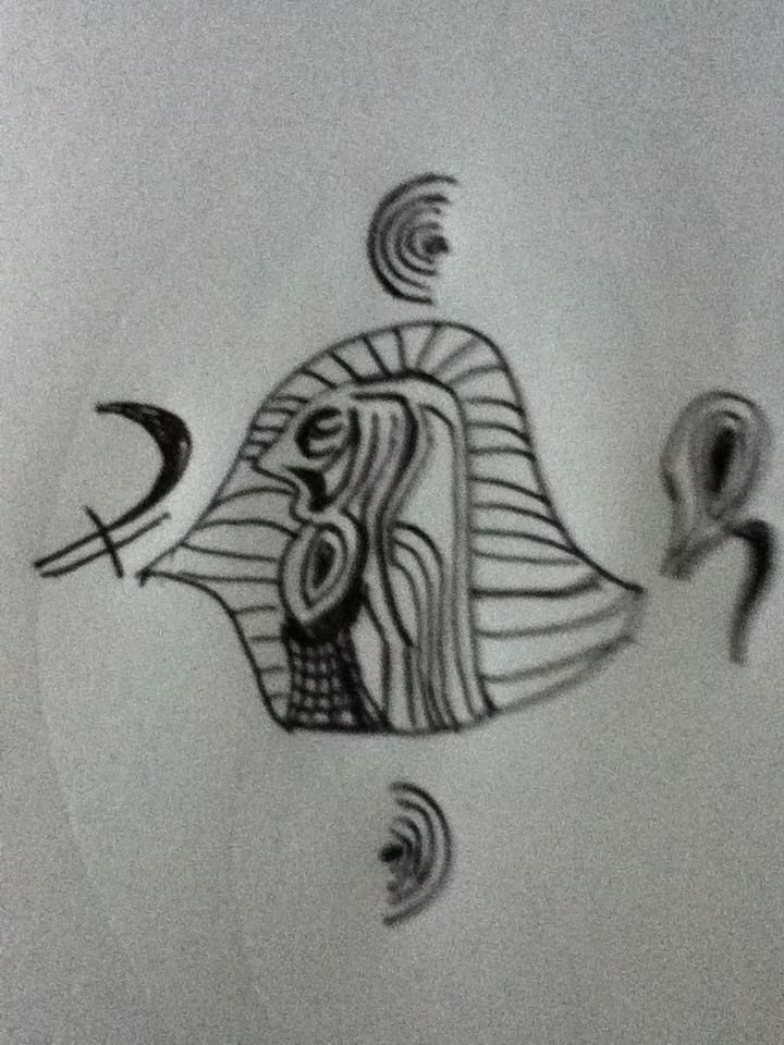 INK#5 by soulkinda