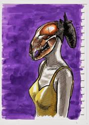 Sketch musee 01