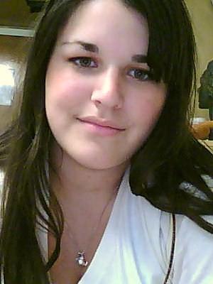 funinsun's Profile Picture