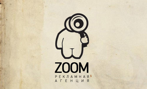 Zoom Accepted by sattu