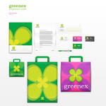Greenex corporate
