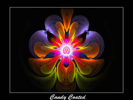 Candy Coated by Munch12