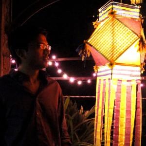 amit0810's Profile Picture