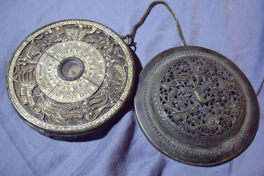 Kompas Ancient_compass_by_hotrod_302-d33k277