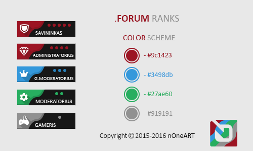 Rankuri gaming PSD Forum_ranks_pack__psd_by_noneart-d9k87s4