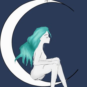 TheInkLady's Profile Picture