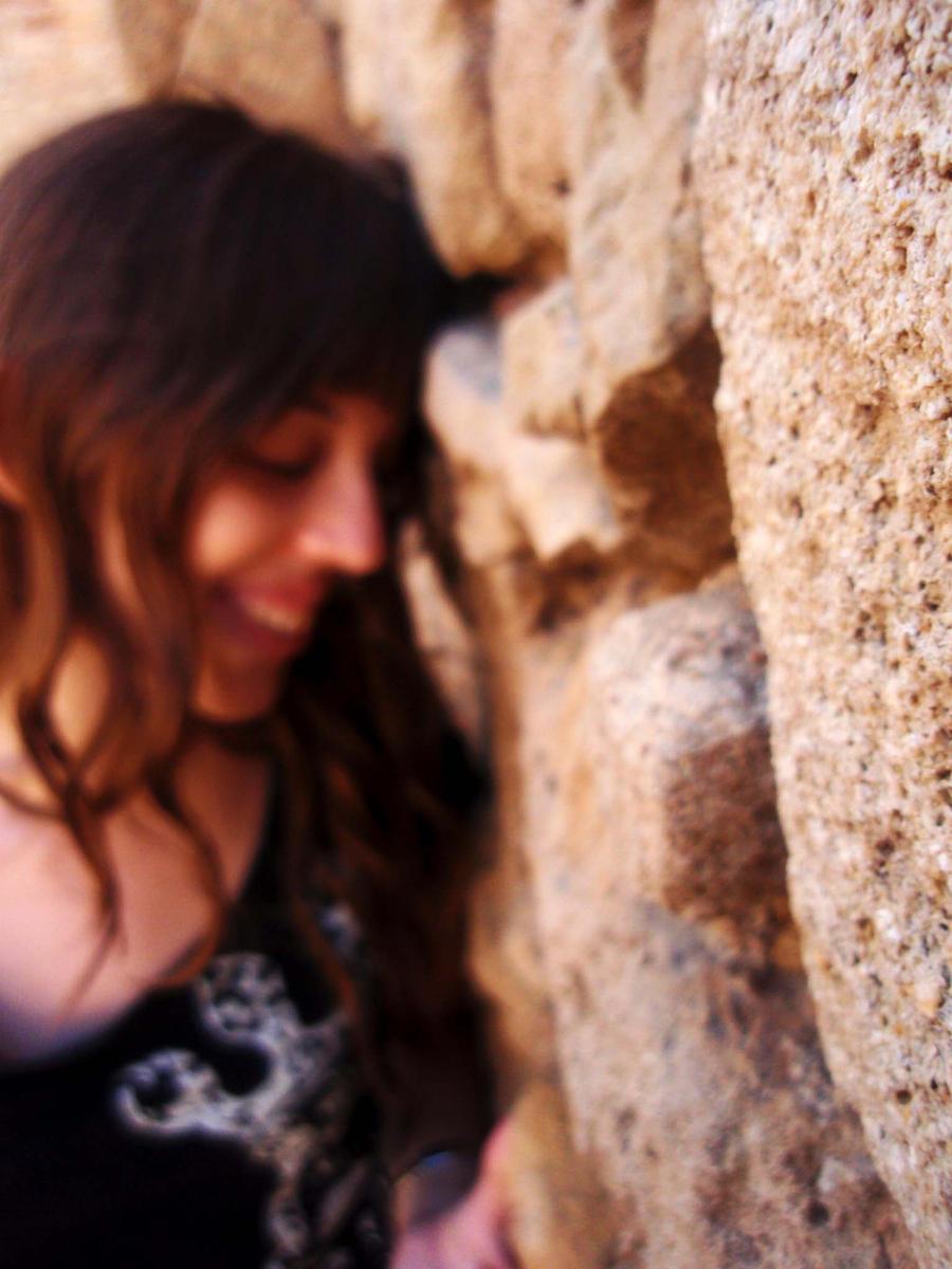 Blacknana's Profile Picture