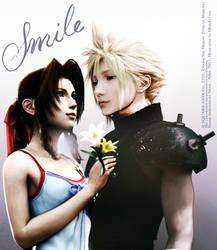 Smile - Pure Version - by MinasPassion