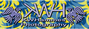 KWH Photo Banner 01 by kwhammes
