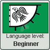 Old Norse Language Beginner by kwhammes