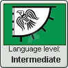 Old Norse Language Intermediate by kwhammes