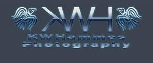 KWH Photo Elegant Glass Style