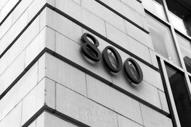 800 Washington Ave by kwhammes