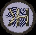 Design Project 1 - Logo