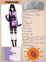HLV App .:Harumi:. by AquAlannis