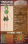 :TG: Anzu Mansei Profile by AquAlannis