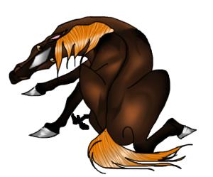 Ameida-Horses's Profile Picture