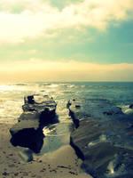 Summers End by dizzylizz