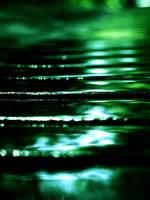 Reflected Clarity by dizzylizz